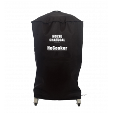 HoCooker PU Waterproof Cover