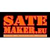 FM-Deal - SATEMAKER